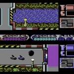 Retro Torque thumbnail