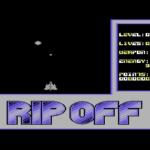 ripoff