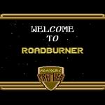roadburner1