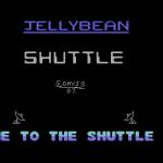 Shuttle thumbnail