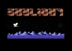 Skylight thumbnail