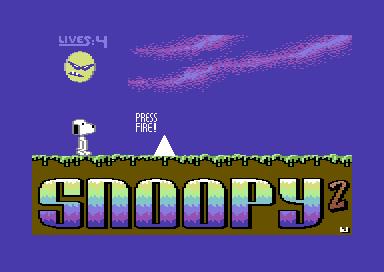 Snoopy 2 thumbnail