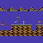 Sonic The Hedgehog thumbnail