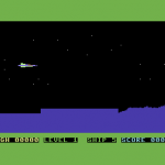 Space Action 2 thumbnail