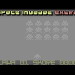 Space Invadaz thumbnail