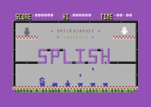 splishsplash1