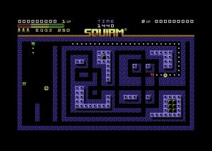 squirm21