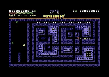 Squirm 2 thumbnail