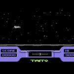 Star Fighter thumbnail