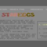 stareggs1