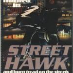 scan-StreetHawkAdvert.jpg