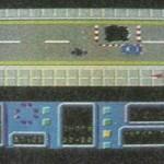streethawk2