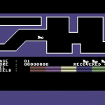 Subterranean Stryker thumbnail