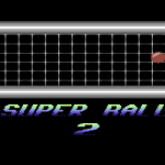 Super Ball 2 thumbnail