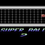 Super Ball 2 thumbnail