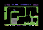 The Attack of the Blue Bomber thumbnail
