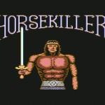 The Horsekiller thumbnail