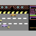 Traffico thumbnail