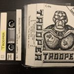 TrooperCassetteInlay