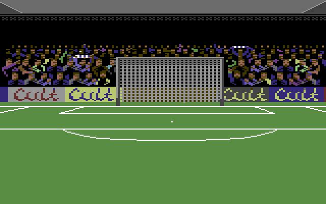 Unknown football game thumbnail