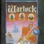 scan-warlock.jpg