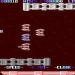 Warspite thumbnail