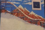 Winter Games V1 thumbnail