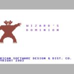 Wizards Dominion thumbnail
