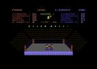 World Boxing Champ thumbnail
