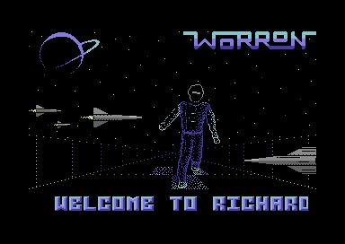worron1 1