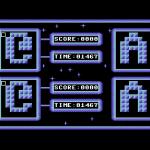 Xytris – The Game thumbnail