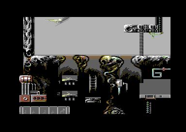 zod-levelgfx-2