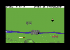 Zorro In Wonderland thumbnail